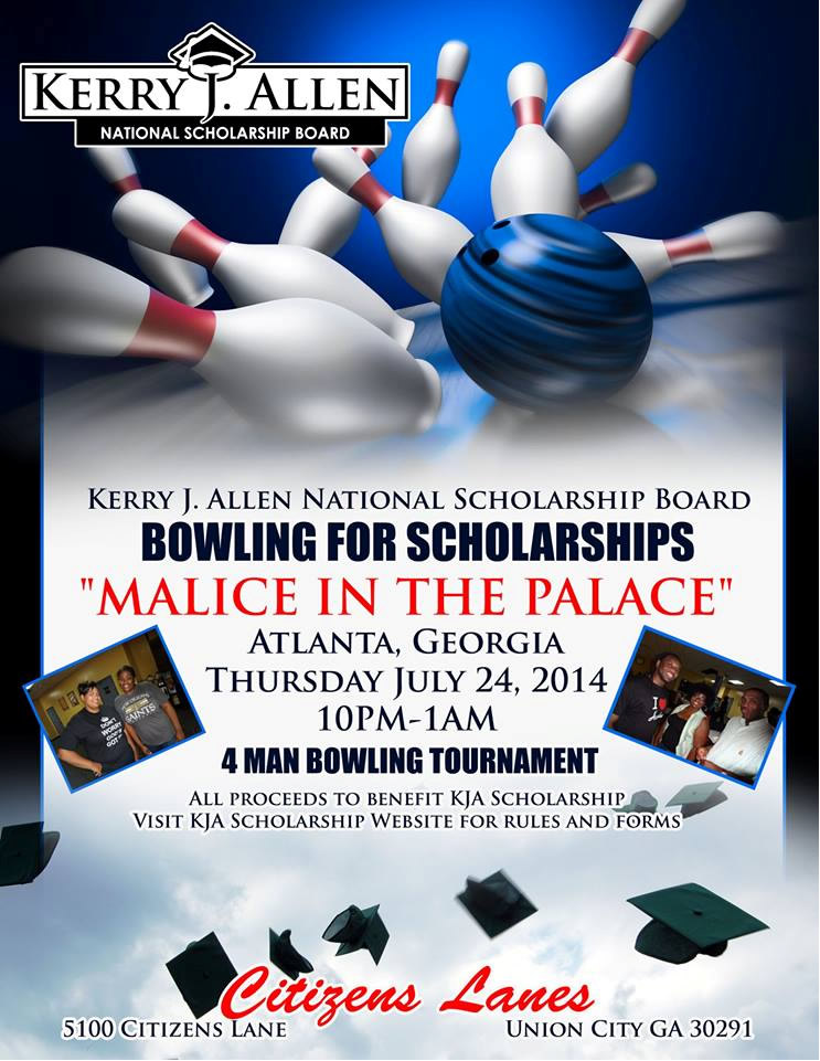 2014-kja-bowling