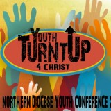 Northern Diocese Youth Conference 2014