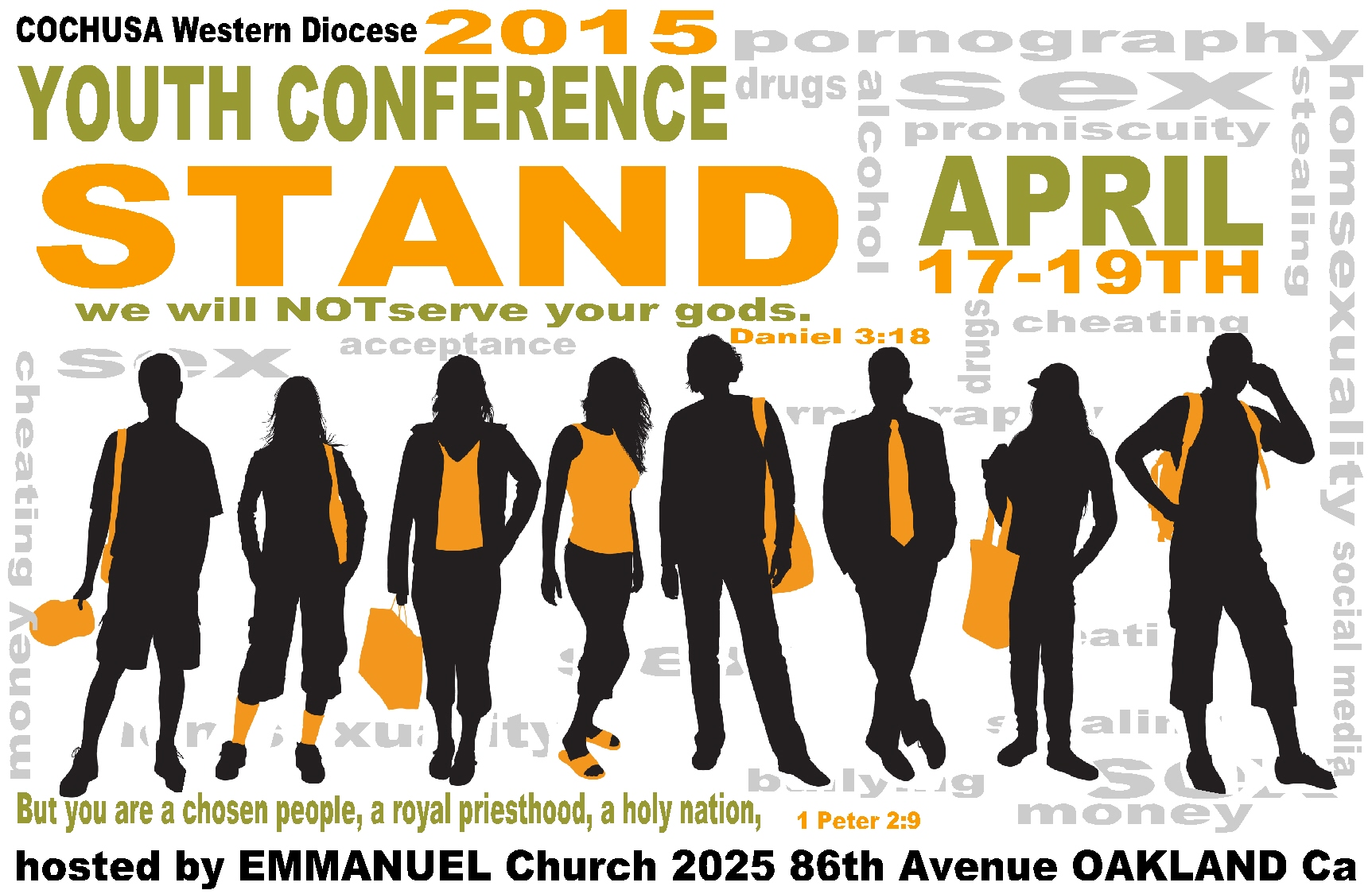 2015-Western-Diocese-youth-conference