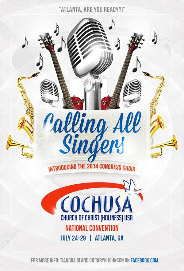 2014-congress-choir