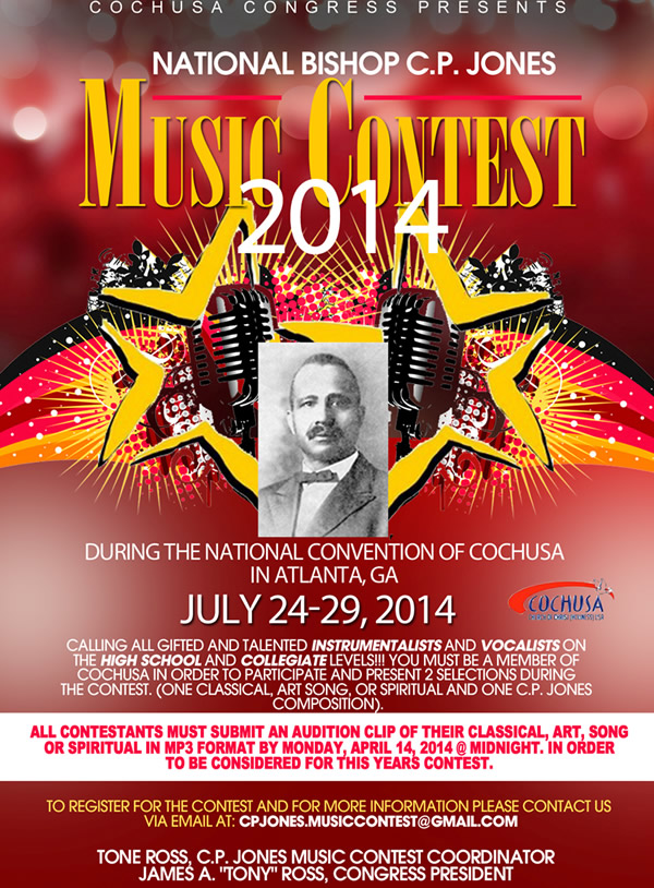 2014-cpjones-musiccontest