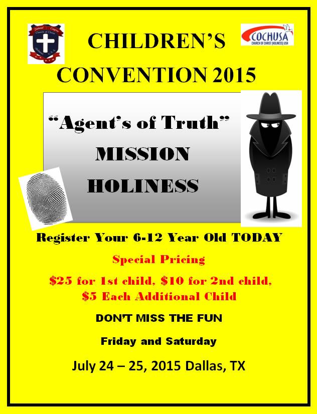 children-convention-2015