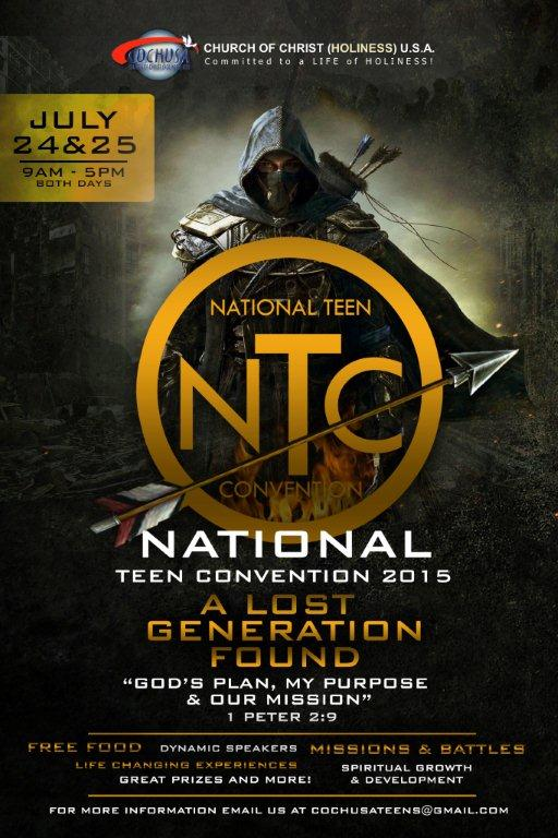 nationalteensconvention