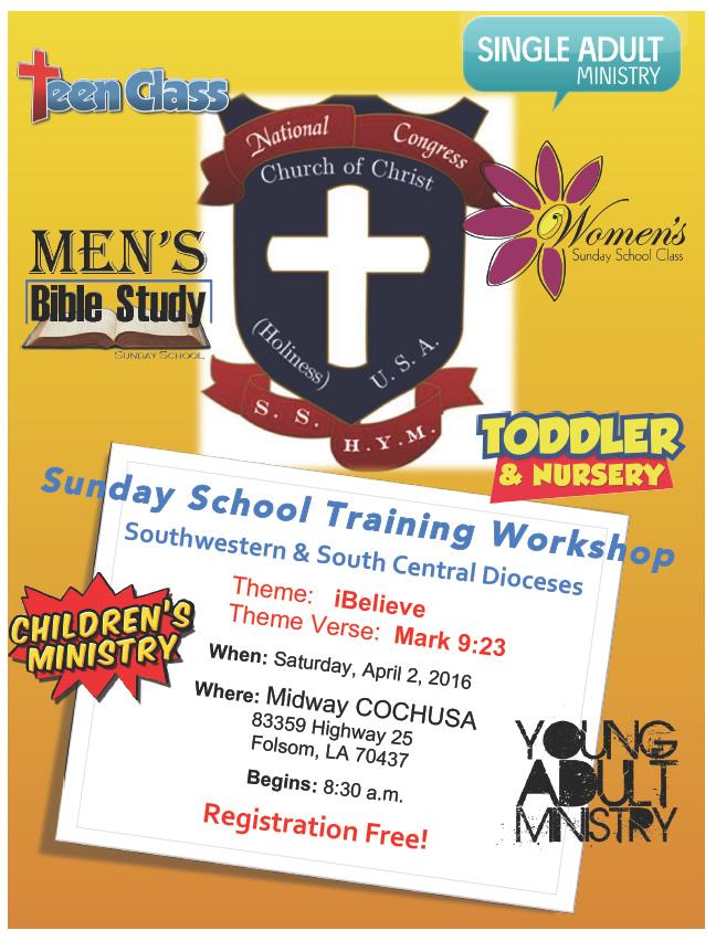 2016-ss-training-workshop