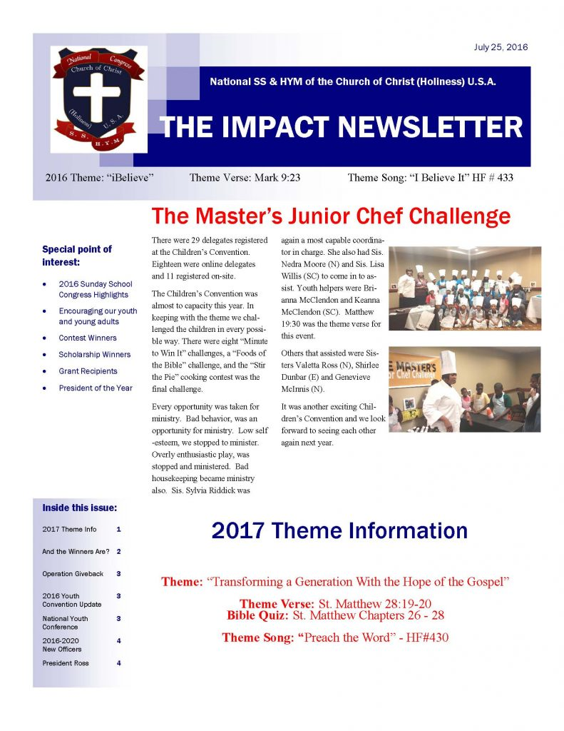 2016 IMPACT_Page_1